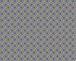 Wrappingpaper-p4mcmm_thumb