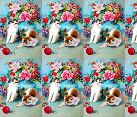 Rrrrspoonflower_cats_still_life_5x_shop_preview