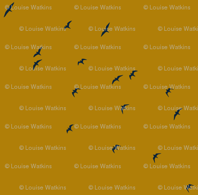 Navy_birds_-yellow