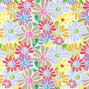 SOOBLOO_FLOWERS_4303G-01