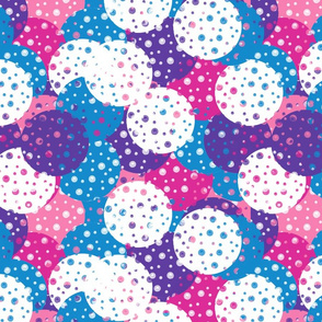 Dotty Dots