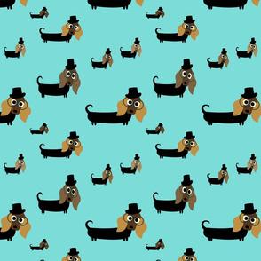 Docky_turquoise