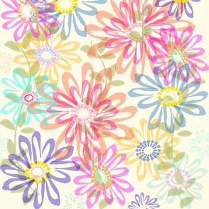 SOOBLOO_FLOWER_3222r_-01
