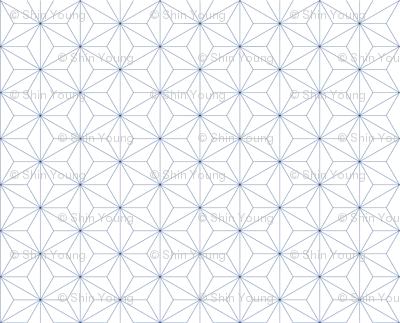 flower_garden triangles