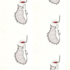 AAH_hedgehog_2