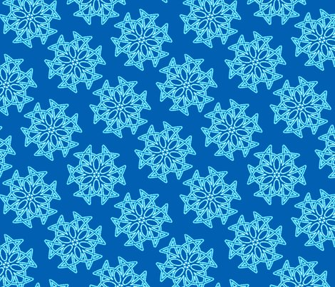 Snowflakes_shop_preview
