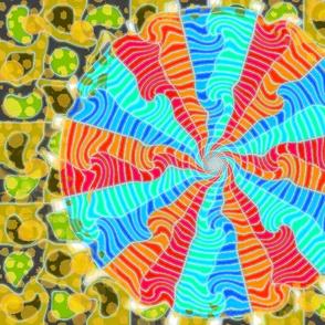 batik_look_unusual_palette