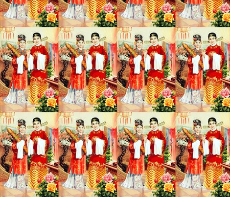 Rspoonflower_wedding_couple_2_shop_preview