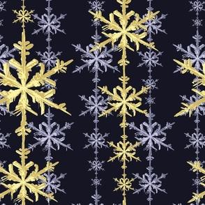 siberia_snowflakes_christmas_iammia