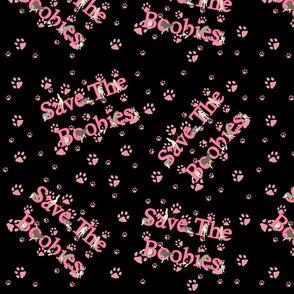 pinkpawfabric4-ed