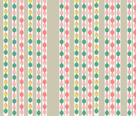 Vintage_holiday_garland_brown.ai_shop_preview