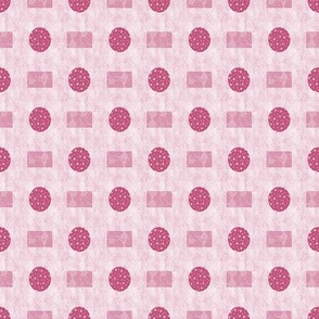 Peppermint and Cinnamon (Horizontal)