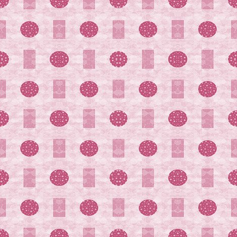 Rdotty_dots_squares_on_white_crosshatch_vertical_shop_preview
