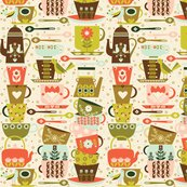 Rrrfabric_tea_cups_and_pots_repeat_shop_thumb
