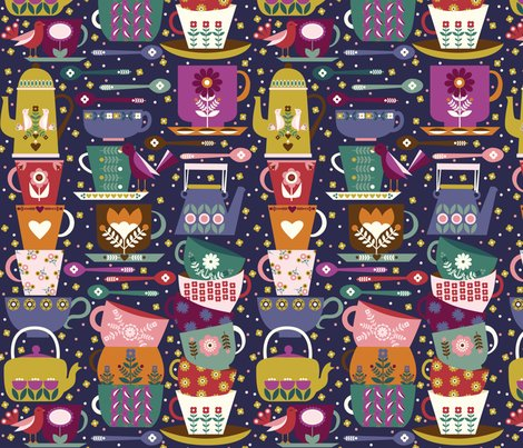 Fabric_tea_cups_and_pots_repeat2_shop_preview