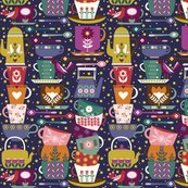 Fabric_tea_cups_and_pots_repeat2_shop_thumb