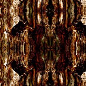 Marbled Wood