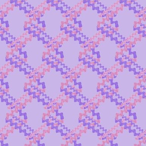 Forget_me_knot_Ric_Rac on_lilac