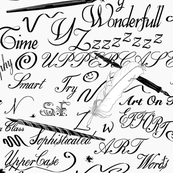 Calligraphy_and_Squiggles.