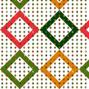 christmas-diamonds