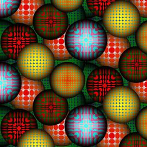 Colored_Christmas_Gift_Wrap