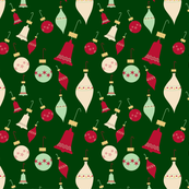 spoonflower_ornaments