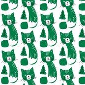 Rrrrcat_green_shop_thumb