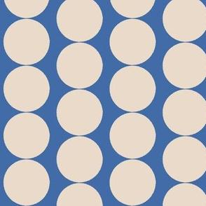Iisbeth-bluebike1