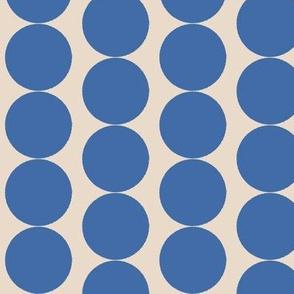 Lisbeth-bluebike2