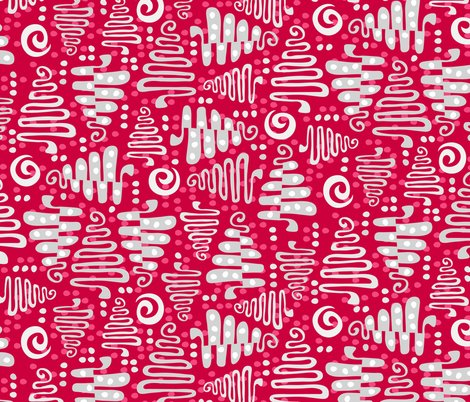 Rrrwrappingpaperred9_shop_preview