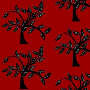 BLACK_LEAVES_TREE