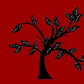 BLACK_LEAVES_TREE_BIG