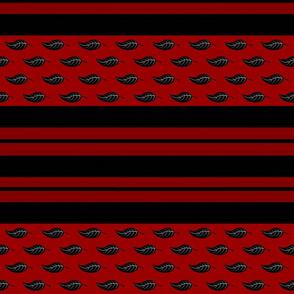 Black_leaves_striped