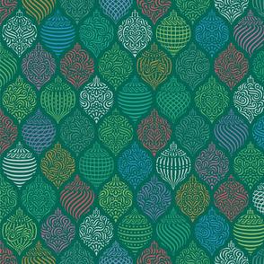 ornaments-vibrant