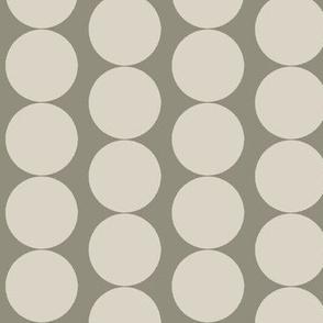 Iisbeth-beige3