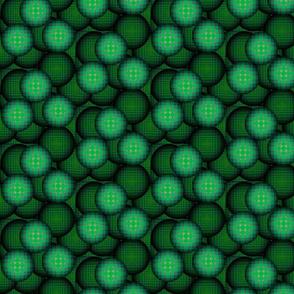 Green_Ornaments-ed