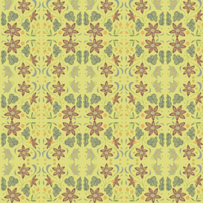 wrapping_paper_design