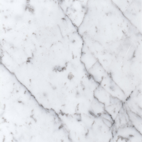 Marble fabric by pencilmein on Spoonflower - custom fabric