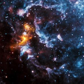 Cosmic Illusions
