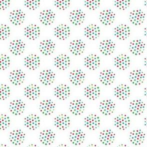 dots-redgreen