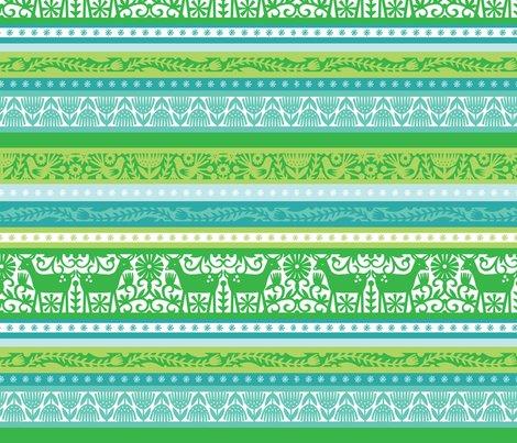 Rrnordic-stripe-blue_shop_preview