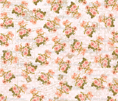 Fabric_flowers_36x42_delongpre_preview