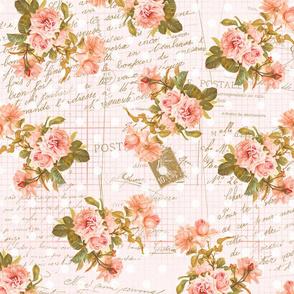 fabric_flowers_36x42_delongpre