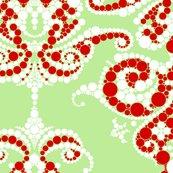 Ornament_xmas_shop_thumb