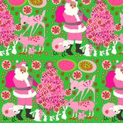 Rrxmas2014spoonflower.ai_ed_shop_thumb