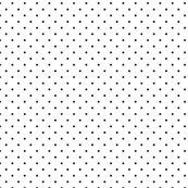Rpolka_dot_bblack.pdf_shop_thumb