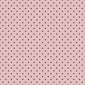 polka_dot_mauve