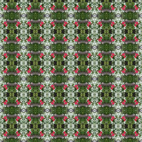 Image1390 fabric by b2b on Spoonflower - custom fabric