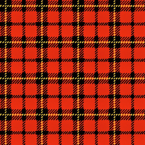 red_black_yellow_plaid