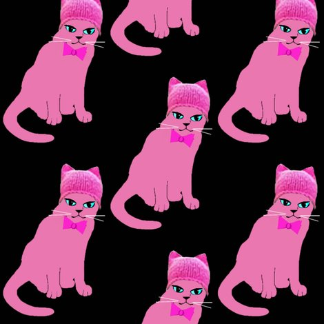 Pink_cat_with_hat_shop_preview